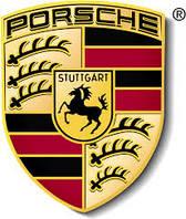 Штатні магнітоли для Porsche
