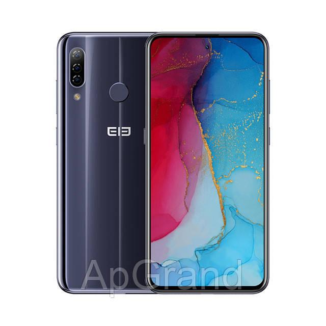 Elephone A7H 4/64Gb black