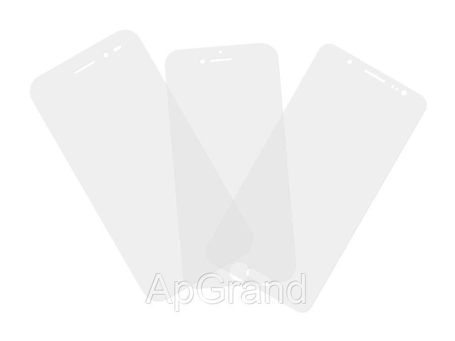 Захисне скло Huawei Honor 8C