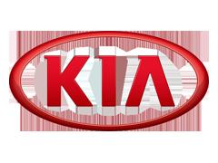 Штатні магнітоли для KIA
