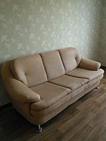 Генеральная ,экологическая уборка.Химчистка мягкой мебели,ковров.