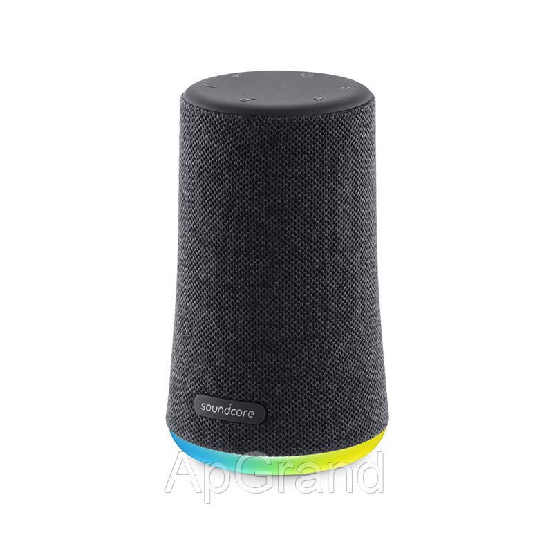 Колонка Anker Soundcore Flare Mini 10 Вт IPX7 Bluetooth 4.2