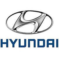 Штатні магнітоли для Hyundai
