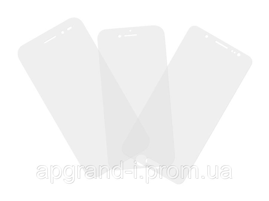 Защитное стекло Lenovo K5 Note