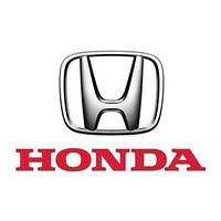 Штатні магнітоли для Honda