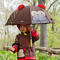 Зонты детские skip hop