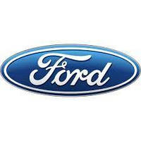 Штатні магнітоли для Ford