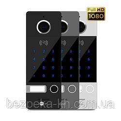Видеопанель Neolight Optima ID Key FHD