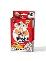 Настольная игра Doobl image mini: Multibox 2 рус Данкотойз