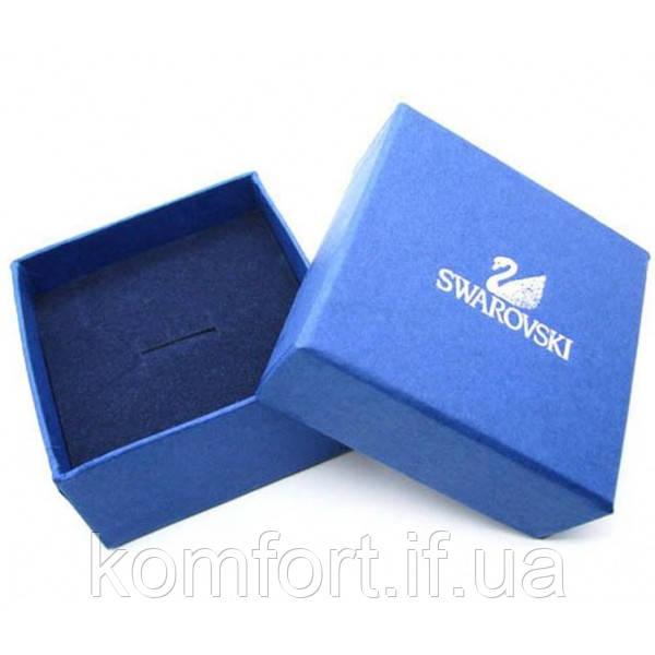 Подарункова коробочка Swarovski