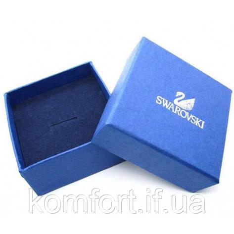 Подарункова коробочка Swarovski, фото 2