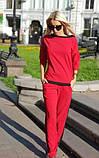 Женский костюм Марина И Г, фото 4