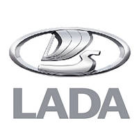 Штатні магнітоли для Lada