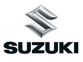 Штатні магнітоли для Suzuki