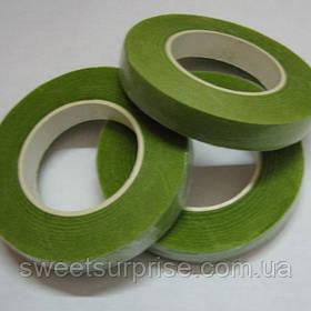 Тейп-лента (светло-зеленый)