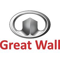 Штатні магнітоли для Great Wall