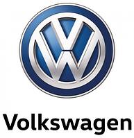 Штатні магнітоли для Volkswagen