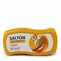 Губка-мини Salton Волна для обуви из гладкой кожи