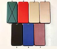 Чохол книжка KD для Xiaomi Redmi Go