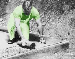 Будувати будинок своїми руками. Підготовка майданчика для будівництва будинку.