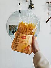 Локшина кукурудзяна, 300 г, BEBIG