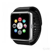 Умные часы Smart Watch GT08, смарт часы
