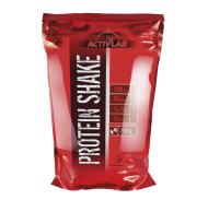 Протеины Многокомпонентные ActivLab Protein shake 2000g Шоколад