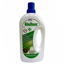 Концетрат средство для дезинфекции инструментов Биолонг 1000 мл (MAS40043)