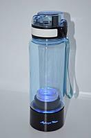 Живая вода, генератор водородной воды Н37-3, фото 1