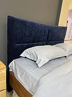 Ліжко Опера, фото 8