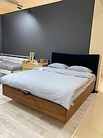 Ліжко Опера, фото 5