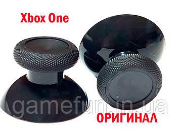 Стіки Xbox one для геймпада (Оригінал)