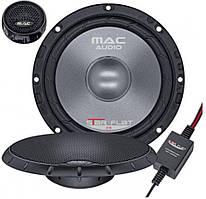 Акустика Mac Audio Star Flat 2.16