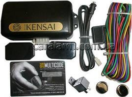 Іммобілайзер Multicode Kensai RDU