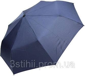 Зонт складаний Doppler Superstrong 7443163DMA автомат Синій