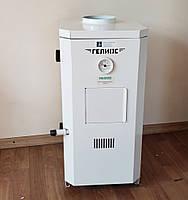 Газовый котел Гелиос АОГВ 12Д МАГ (Доставка бесплатная)