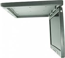 Стельовий Монітор GATE SQ-2202 GR сірий