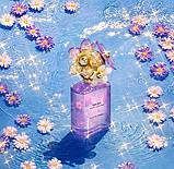 Оригинал Marc Jacobs Daisy Twinkle 50ml Духи Марк Якобс Дейзи Твинкли, фото 2