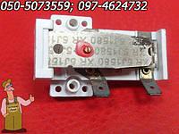 Терморегулятор для масляного радиатора, фото 1