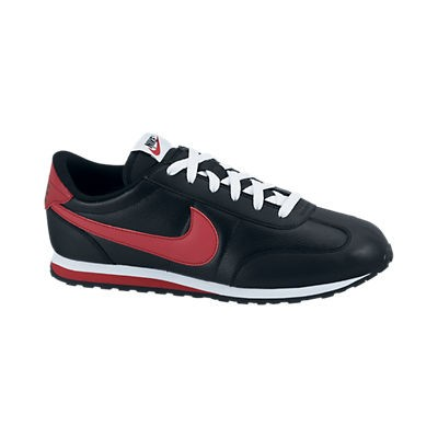 Кроссовки  Nike mach runner