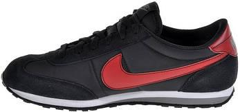 Кроссовки  Nike mach runner, фото 2