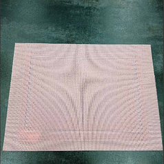 Подкладка CLOTH 10901-ROZ1-03P04-PODKŁ