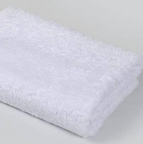 Полотенце Iris Home Отель - Белый 40*70 440 г/м²