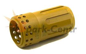 Завихритель (диффузор) для плазменного резака (плазматрона) Hypertherm Powermax 45A - 85A