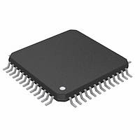 Микроконтроллер ADUC832BSZ /AD/