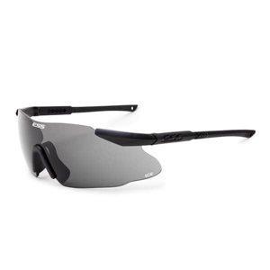 Тактичні (стрілецькі) очки ESS ICE™ (Interchangeable Component Eyeshield)