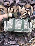 Сумка/органайзер ARMY UA (610), фото 5