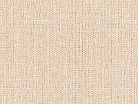 Шпалери 1,06х10,05 вінілові на флизелиновій основі Єнісей 1221-02 бежевий, фото 1
