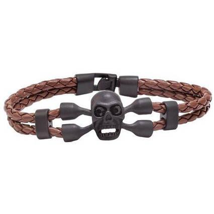 Skull SK-4008-0011