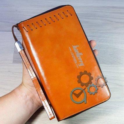 SK-3003-0178 Orange